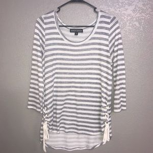 Almost Famous Tops - SHIRT